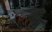 Screenshot20110313133621508_2