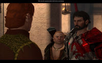 Screenshot20110313200015191