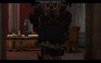 Screenshot20110317010842258