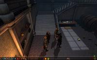 Screenshot20110319164342632