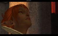 Screenshot20110319164455519