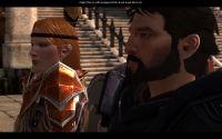 Screenshot20110320032442322
