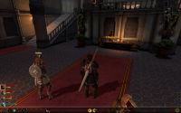 Screenshot20110320185456042_6