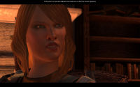 Screenshot20110320194524471