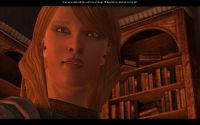 Screenshot20110320194534300