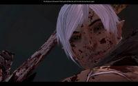 Screenshot20110321111241942