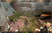 Screenshot20110322194021130