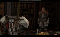 Screenshot20110322203515161