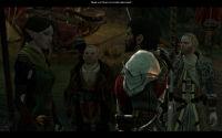 Screenshot20110322215757773