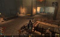 Screenshot20110323135803237