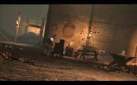 Screenshot20110323140623861