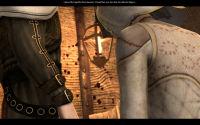 Screenshot20110323140740005