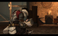 Screenshot20110323141213249