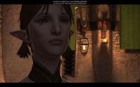 Screenshot20110324124859162