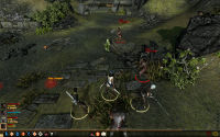 Screenshot20110324172416413