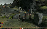 Screenshot20110324172615901