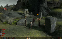 Screenshot20110324172619741