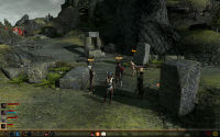 Screenshot20110324172622203