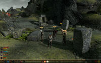 Screenshot20110324172623931