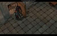 Screenshot20110324234012508