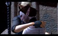 Screenshot20110324235141507