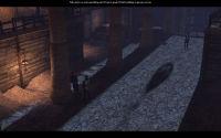 Screenshot20110324204015649