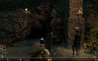Screenshot20110325140737504