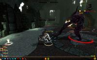 Screenshot20110325141213216