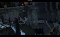 Screenshot20110325174258211