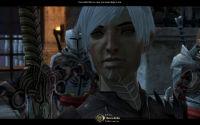 Screenshot20110325174413706_2