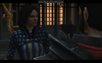 Screenshot20110325174901302