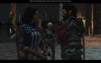 Screenshot20110325174957424
