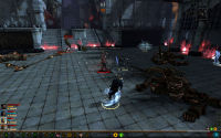 Screenshot20110325190000315