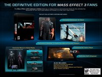 Masseffect3ce_68312_screen