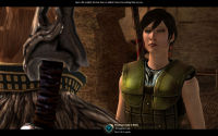 Screenshot20110327192207830