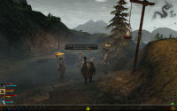 Screenshot20110327200417636