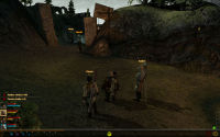 Screenshot20110327201940709