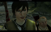 Screenshot20110327202537979