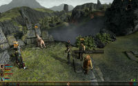 Screenshot20110327202848652