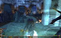 Screenshot20110728181720072