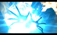 Screenshot20110728230810911_3