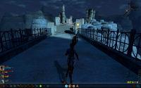 Screenshot20110728231454959