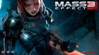 Masseffect3_article_1314587963