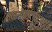 Screenshot20110504184221328