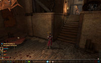 Screenshot20110506225810465