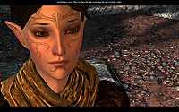Screenshot20110508194414320