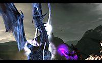 Screenshot20110513151154954