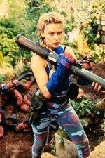 Kylie_minogue_1994_street_fighter_2