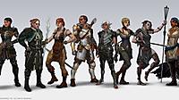 Xlarge_da2_cast_lineup