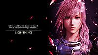 Ff132_ffxiii2_lightning